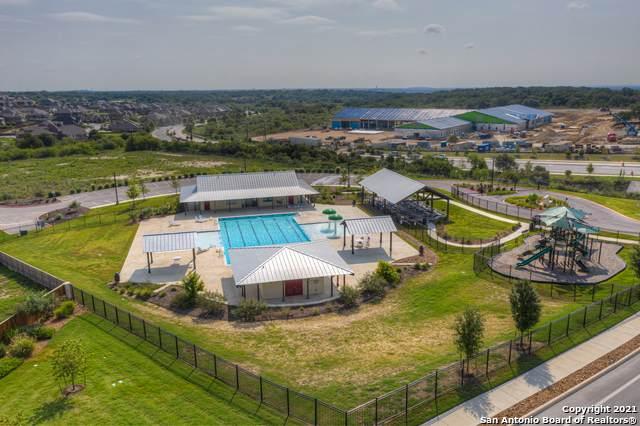 14415 Camperdown, San Antonio, TX 78245 (MLS #1505673) :: JP & Associates Realtors