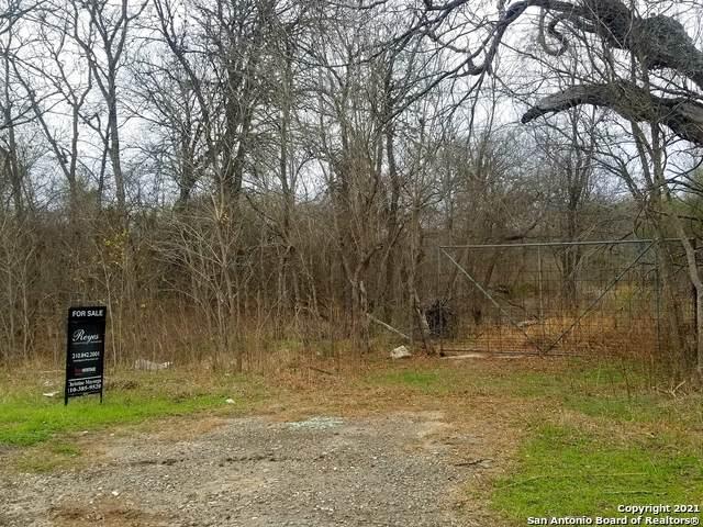 13000 Blue Wing Rd, San Antonio, TX 78214 (MLS #1505690) :: Berkshire Hathaway HomeServices Don Johnson, REALTORS®