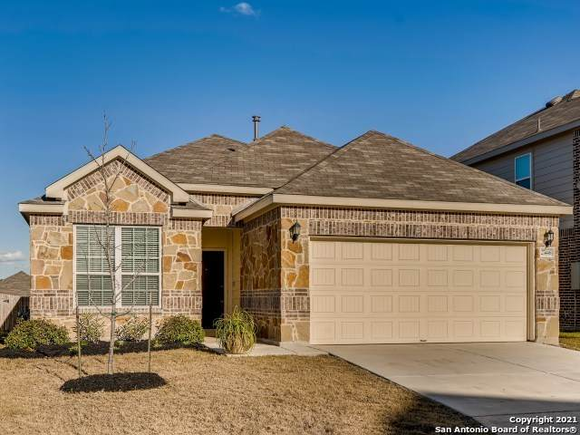 27446 Rio Cir, Boerne, TX 78015 (MLS #1505718) :: The Mullen Group | RE/MAX Access