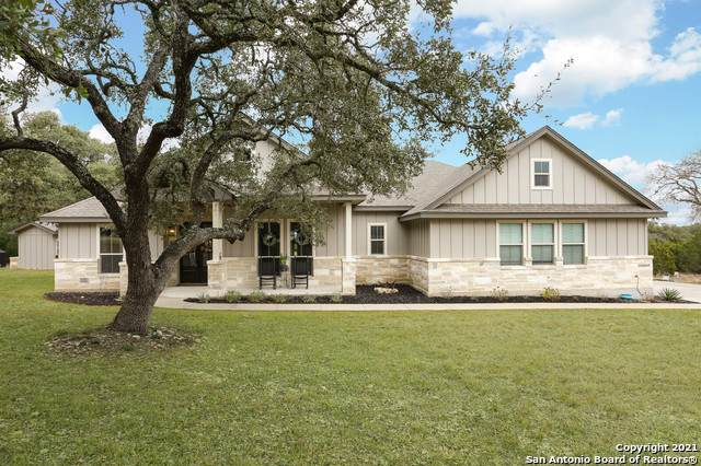 131 Mallard Dr, Boerne, TX 78006 (MLS #1505753) :: The Mullen Group | RE/MAX Access