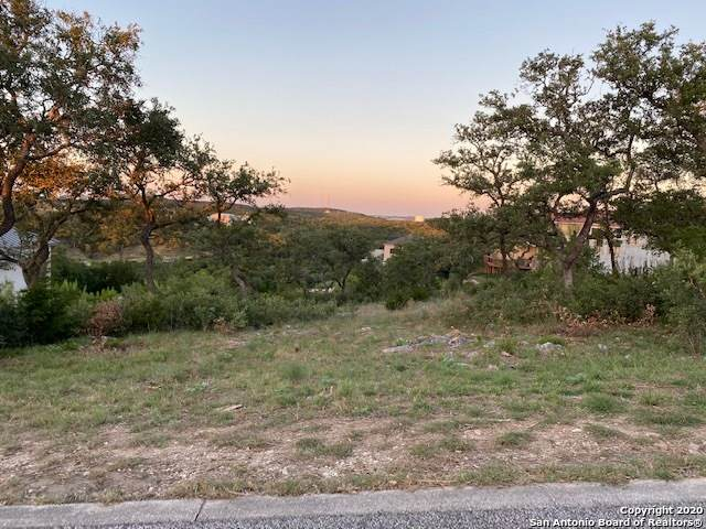 20014 Terra Canyon, San Antonio, TX 78255 (MLS #1505764) :: Berkshire Hathaway HomeServices Don Johnson, REALTORS®