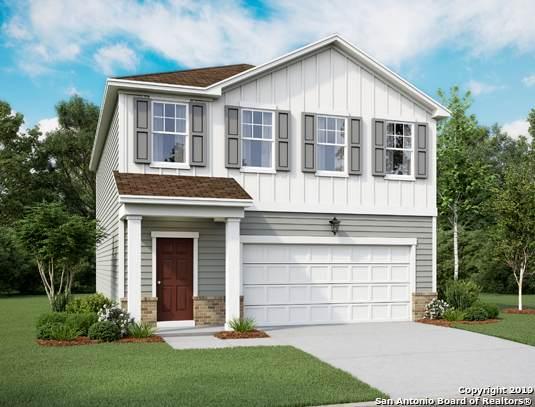 12752 Cygnus, San Antonio, TX 78252 (MLS #1505813) :: The Rise Property Group
