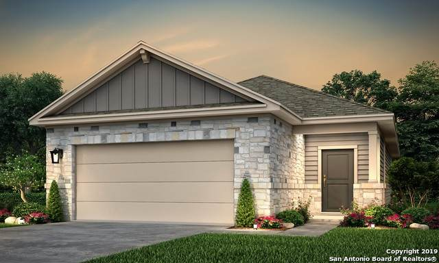 3323 Rosita Way, San Antonio, TX 78224 (MLS #1505820) :: The Rise Property Group