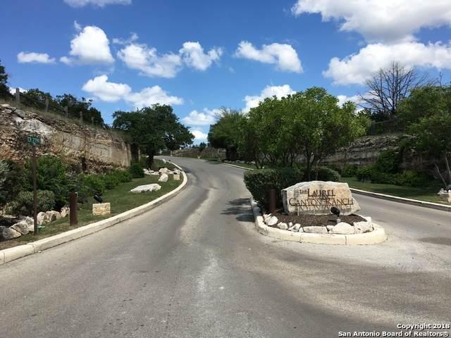 LOT 91 County Road 2811, Mico, TX 78056 (MLS #1505871) :: Santos and Sandberg