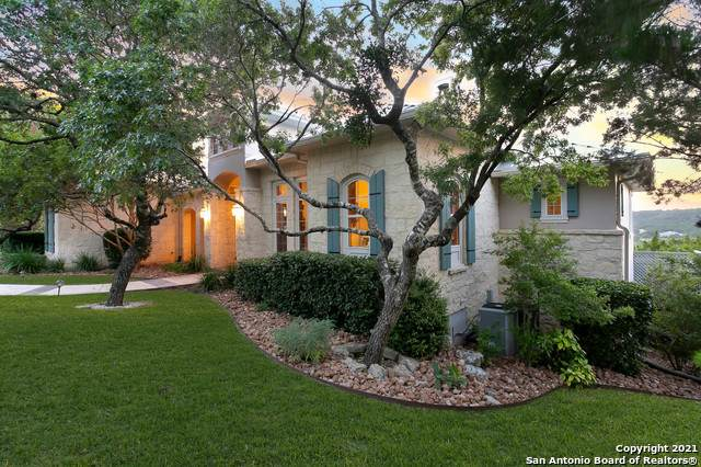 114 Eagle Dr, Boerne, TX 78006 (MLS #1505883) :: Sheri Bailey Realtor