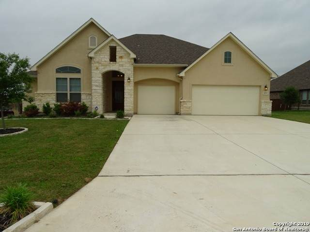6211 Fishpond Rd, Converse, TX 78109 (MLS #1506003) :: Williams Realty & Ranches, LLC