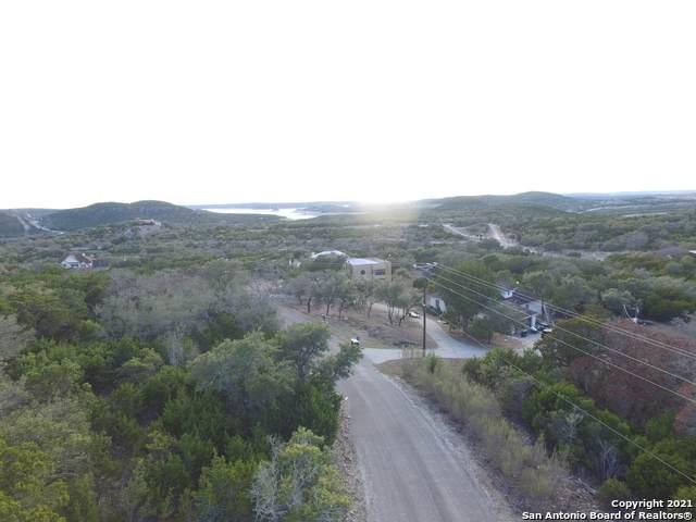 LT 16 Pr 1714, Mico, TX 78056 (MLS #1506237) :: Carter Fine Homes - Keller Williams Heritage