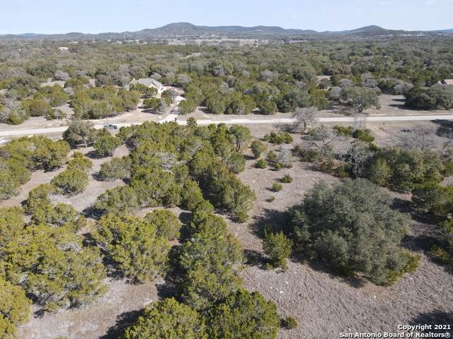 07 Rio Azule, Pipe Creek, TX 78063 (MLS #1506269) :: The Gradiz Group