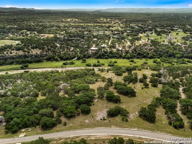 394 Palomino Springs, Bandera, TX 78003 (MLS #1506331) :: Tom White Group