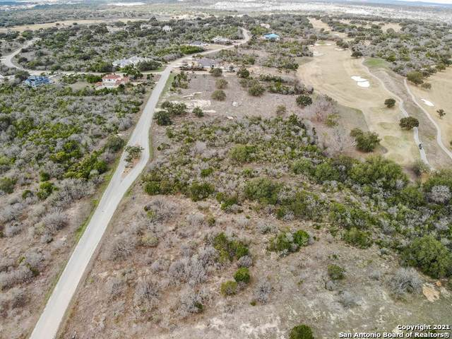 13211 Roundup Pass, San Antonio, TX 78245 (MLS #1506371) :: Real Estate by Design