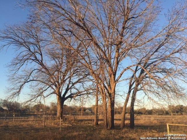 180 County Road 4517, Hondo, TX 78861 (MLS #1506421) :: Williams Realty & Ranches, LLC