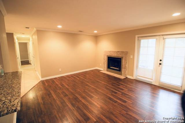 2255 Thousand Oaks Dr #4502, San Antonio, TX 78232 (MLS #1506428) :: The Curtis Team