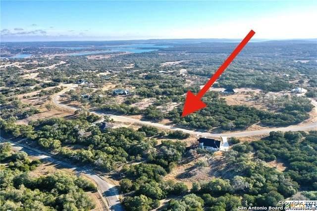 978 Malbec Loop, Canyon Lake, TX 78133 (MLS #1506588) :: ForSaleSanAntonioHomes.com