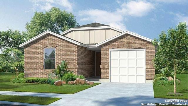 6546 Tempo Switch, San Antonio, TX 78252 (MLS #1506622) :: Concierge Realty of SA