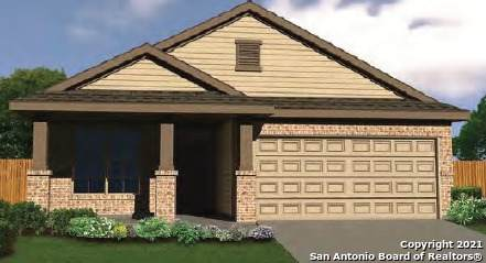 3632 Space Cloud Drive, New Braunfels, TX 78130 (MLS #1506660) :: Williams Realty & Ranches, LLC