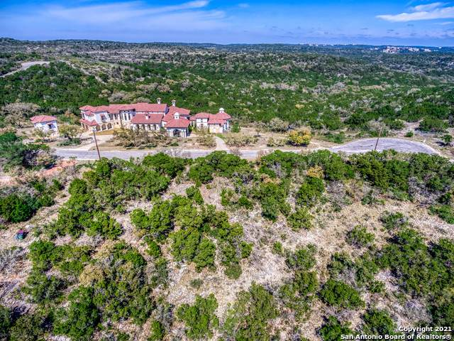 15515 Spur Clip, Helotes, TX 78023 (MLS #1506682) :: The Mullen Group | RE/MAX Access