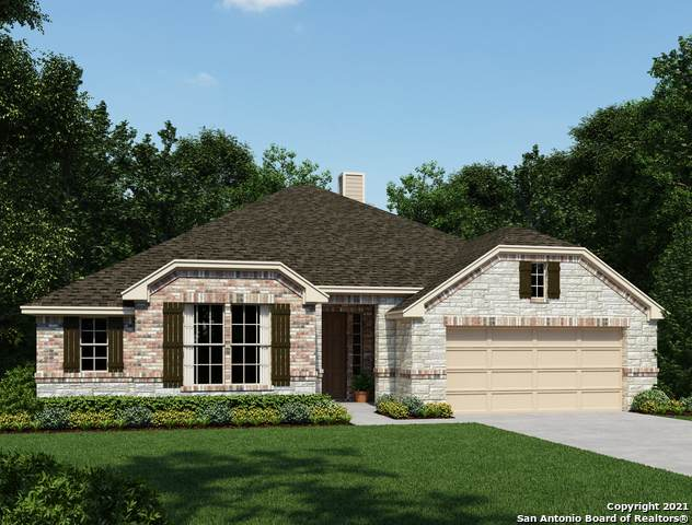 28971 Bucking Bull, Fair Oaks Ranch, TX 78015 (MLS #1506706) :: Sheri Bailey Realtor
