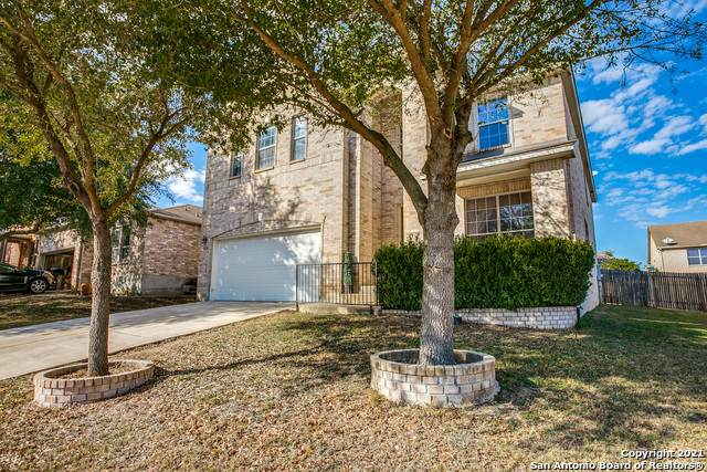 6775 Spearwood, Live Oak, TX 78233 (MLS #1507048) :: Concierge Realty of SA