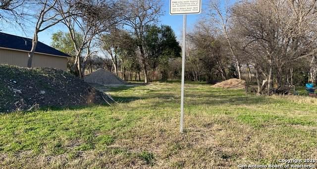 423 Ferris Ave, San Antonio, TX 78220 (MLS #1507124) :: Williams Realty & Ranches, LLC