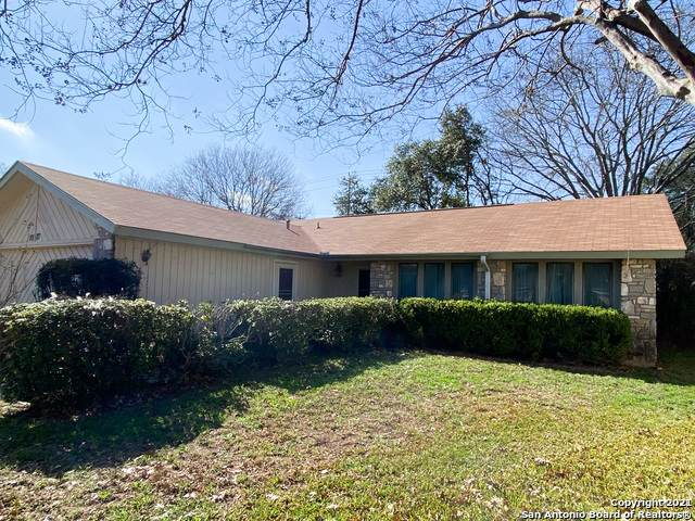 8927 Timber Cross St, San Antonio, TX 78250 (MLS #1507153) :: Vivid Realty