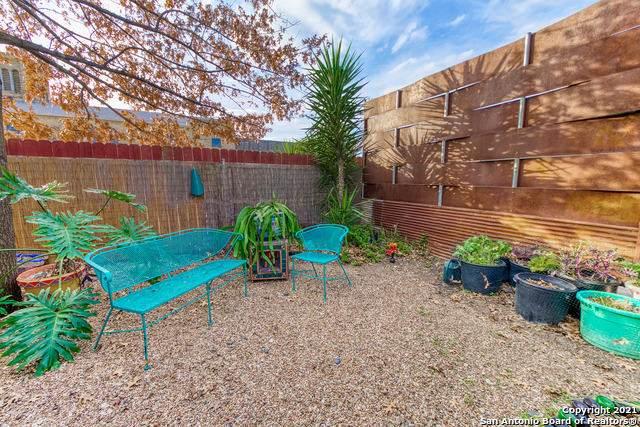 1651 W Woodlawn Ave, San Antonio, TX 78201 (MLS #1507275) :: Keller Williams City View