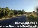 170 Lariat Trace - Photo 3