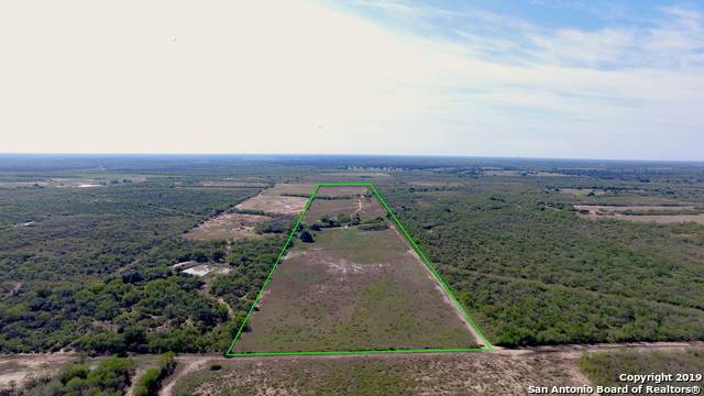 AB A00281 Leal Rd, Pleasanton, TX 78064 (MLS #1507284) :: The Mullen Group | RE/MAX Access