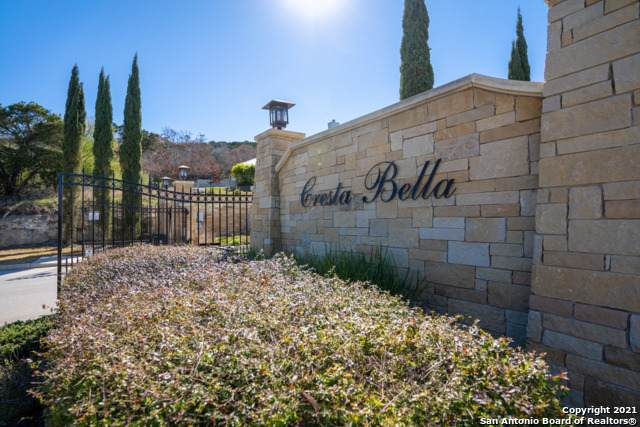 7143 Bella Garden, San Antonio, TX 78256 (MLS #1507310) :: Keller Williams Heritage