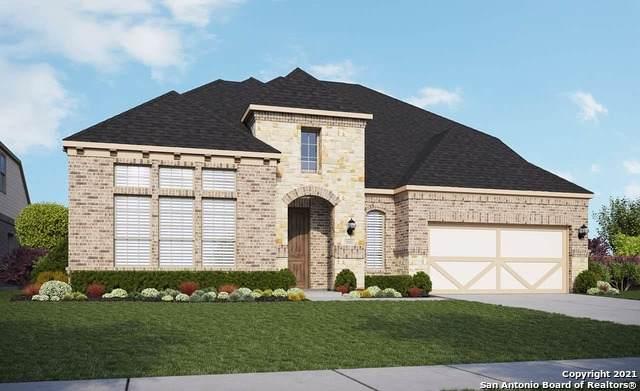 291 Woods Of Boerne Blvd, Boerne, TX 78006 (MLS #1507378) :: Sheri Bailey Realtor