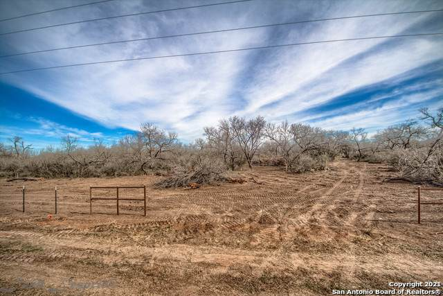 5106 State Highway 173, Bigfoot, TX 78005 (MLS #1507392) :: The Lugo Group