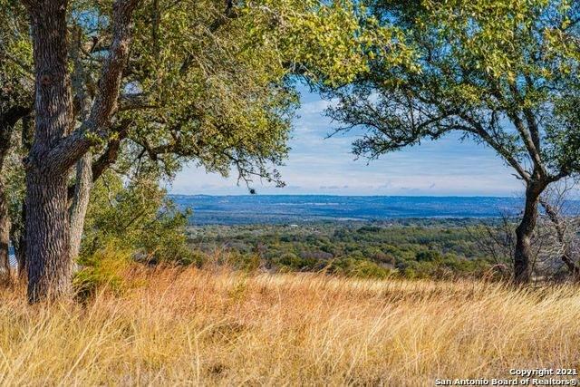 LOT 30 Trophy Oak Pt, Fredericksburg, TX 78624 (MLS #1507531) :: 2Halls Property Team | Berkshire Hathaway HomeServices PenFed Realty