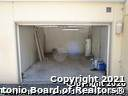 8642 Fredericksburg Rd - Photo 2