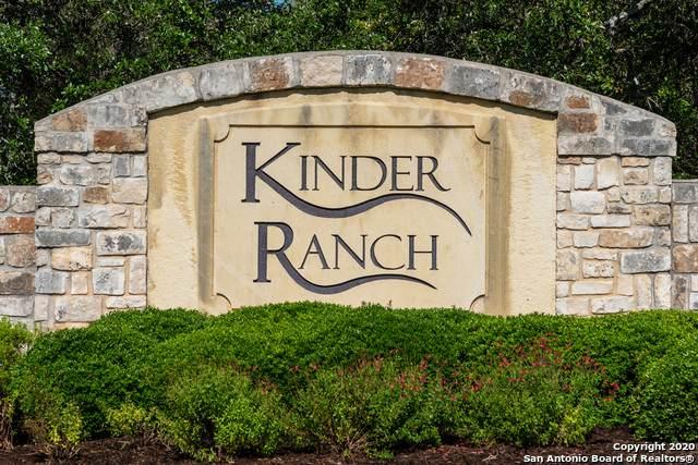1326 Taubenfeld, San Antonio, TX 78260 (MLS #1507773) :: Vivid Realty