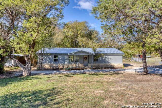 111 Candlelite Dr - Photo 1