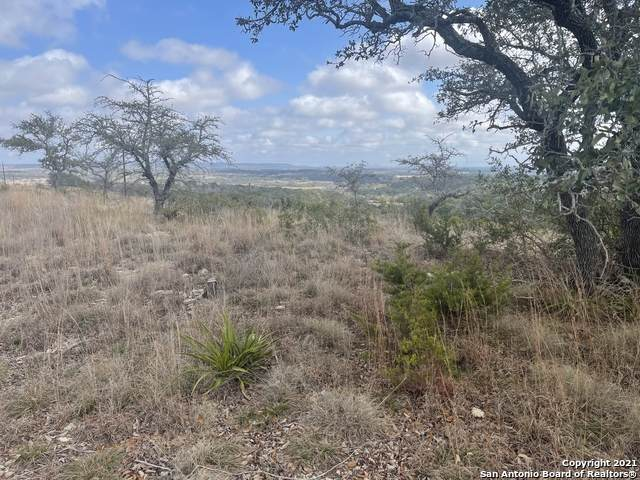 34 High Point Ranch Rd, Boerne, TX 78006 (MLS #1507931) :: Williams Realty & Ranches, LLC