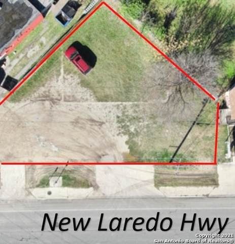 731 New Laredo Hwy - Photo 1