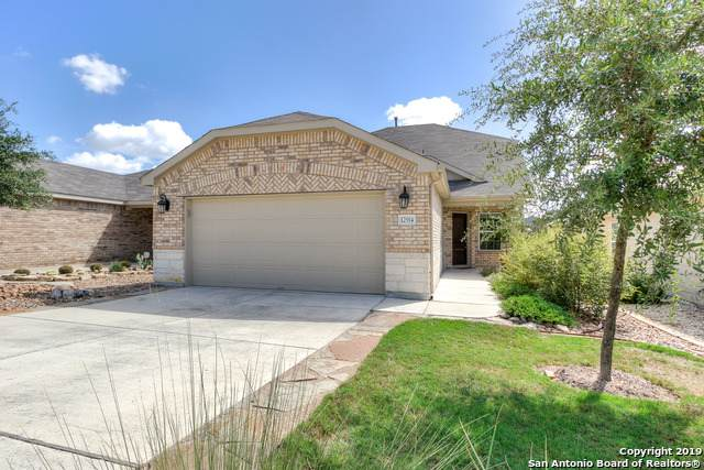 12914 Cache Creek, San Antonio, TX 78253 (MLS #1508191) :: Williams Realty & Ranches, LLC