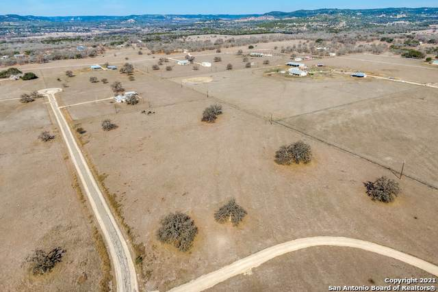 346 Valley View Trl, Medina, TX 78055 (MLS #1508312) :: The Mullen Group | RE/MAX Access