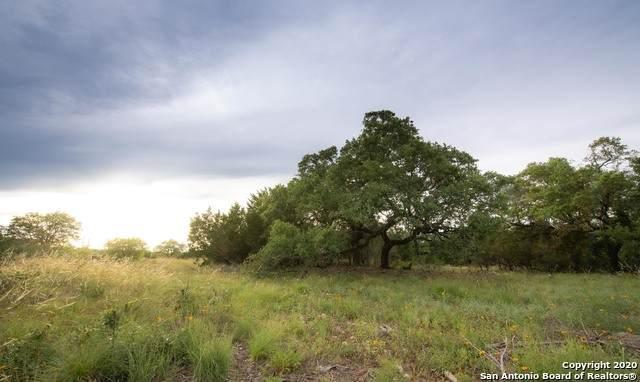 10623 Kendall Canyon, San Antonio, TX 78255 (MLS #1508472) :: Santos and Sandberg