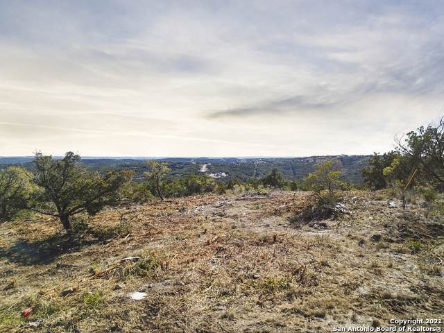LOT 397 County Road 2744, Mico, TX 78056 (MLS #1508580) :: Sheri Bailey Realtor