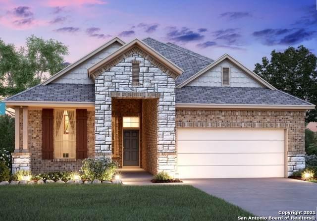 1712 Doubleday Lane, San Antonio, TX 78253 (MLS #1508685) :: ForSaleSanAntonioHomes.com