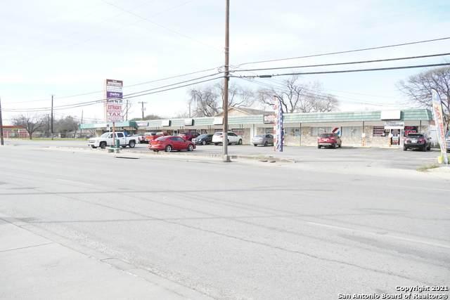 1319 Castroville Rd - Photo 1
