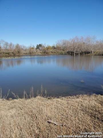 11925 Kearney Rd, Atascosa, TX 78002 (MLS #1508708) :: REsource Realty