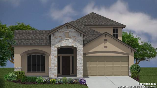 3449 Cottonwood Canyon, Bulverde, TX 78163 (MLS #1508757) :: The Rise Property Group