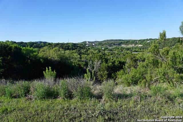 632 Angelica Vista, Canyon Lake, TX 78133 (MLS #1508822) :: EXP Realty