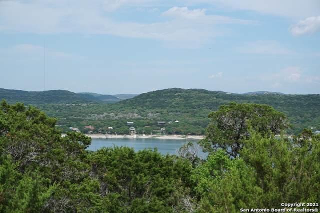TBD Hilltop Circle, Lakehills, TX 78063 (MLS #1508946) :: Keller Williams Heritage