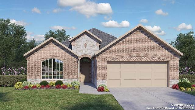 9448 Sundrop Valley, San Antonio, TX 78254 (MLS #1508974) :: Sheri Bailey Realtor