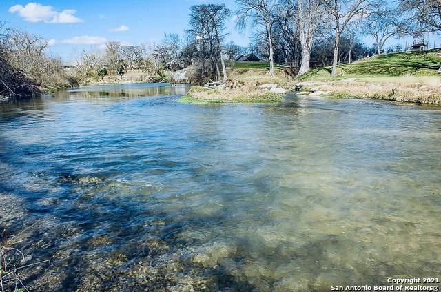 882 Cottonseed Run, Martindale, TX 78655 (MLS #1509018) :: The Lugo Group