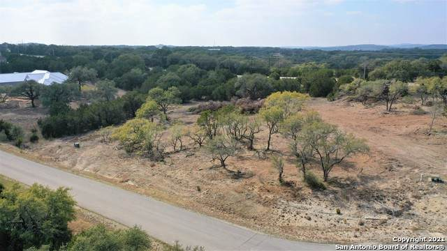 1920 Split Mountain, Canyon Lake, TX 78133 (MLS #1509057) :: Neal & Neal Team