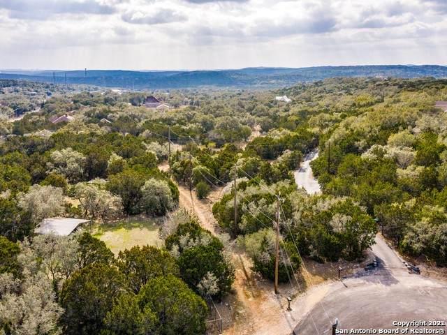 1220 Pinyon Hill, San Antonio, TX 78260 (MLS #1509074) :: ForSaleSanAntonioHomes.com